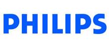 Philips Cremona